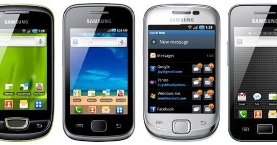 Tips Melindungi Layar HP Touchscreen