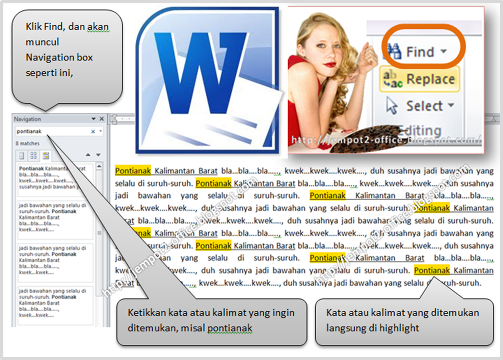 powerpoint 2007 the missing manual pdf free