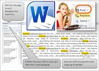 "<img  itemprop=""photo"" src=""http://3.bp.blogspot.com/-g1Zke74RhNY/USHABTbU-xI/AAAAAAAABKs/0vgo0HC-544/s1600/Replace-Find-dan-goto-pada-MS-Word-2010-01.png"" alt=""Replace, find dan go to pada MS Word 2010"">"