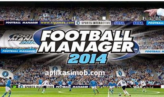 Скачать football manager 2014 ad board patch fm 2014 бесплатно.