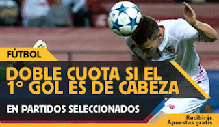 doble_cuota_betfair