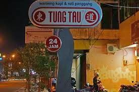Tempat minum kopi yang bersejarah....!!! - http://indonesiatanahairku-indonesia.blogspot.com/