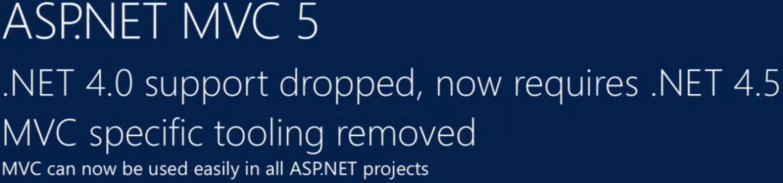 ASP.NET 身分認證改良