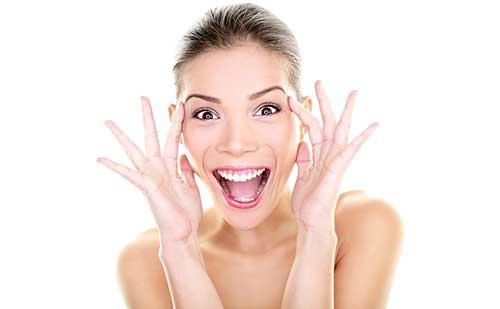 Trucos para aplicar prebase de maquillaje