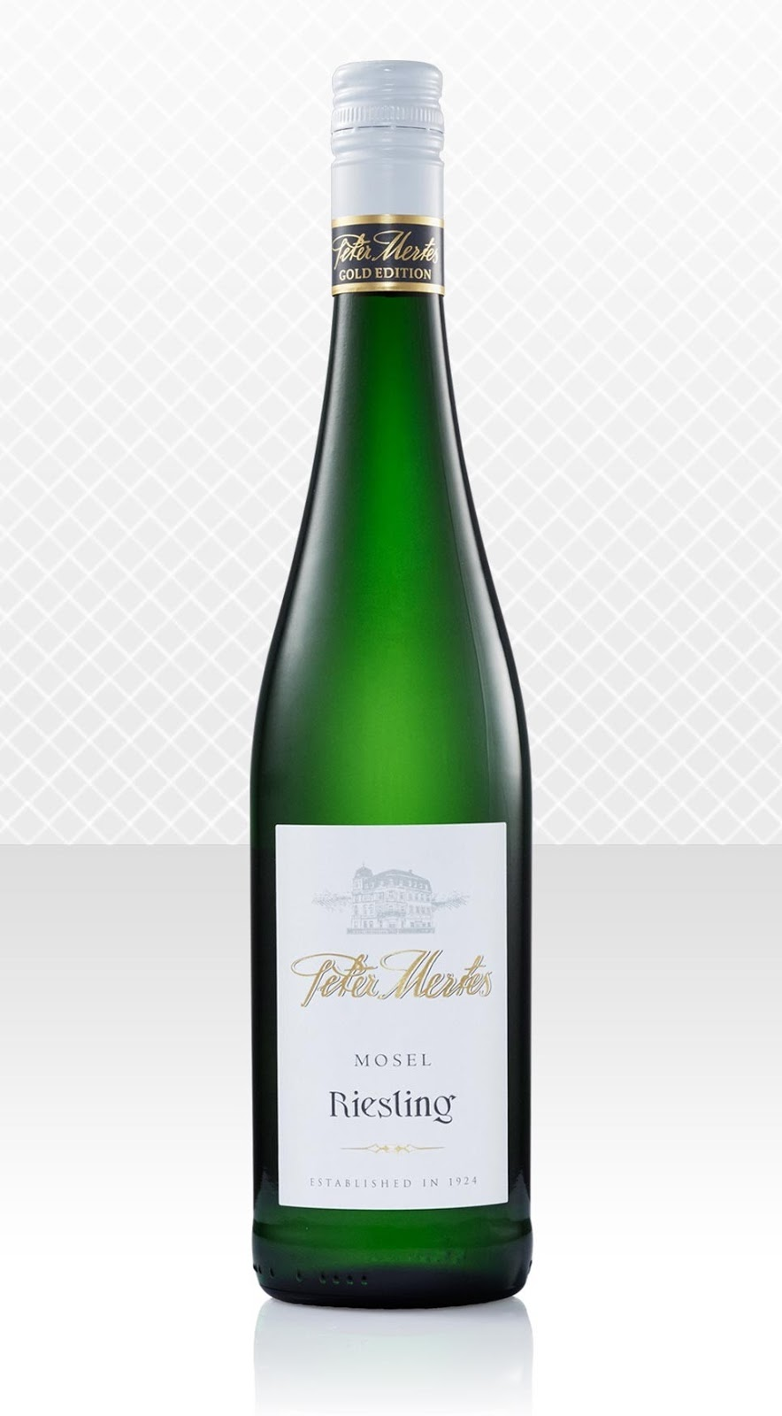 wwwmertesdeenglishproduktesortimentgoldeditionhtml wwwaldiliquorcomaupeter mertes gold edition mosel riesling 2014 It Tastes Like