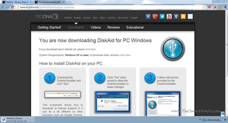 Digidna diskaid 5 0 9 windows keygen 2012 rar
