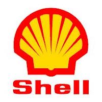 Shell Internships and Jobs