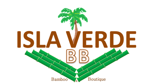 Isla BB Verde