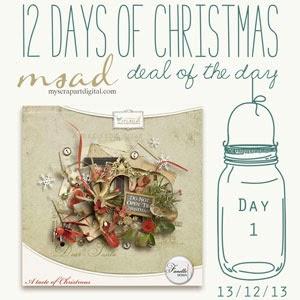 https://www.myscrapartdigital.com/shop/dotd-13-12-c-115/a-taste-of-christmas-p-75