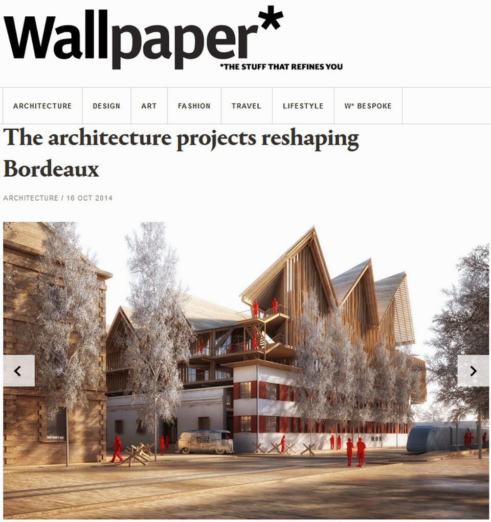 http://www.wallpaper.com/gallery/architecture/the-architecture-projects-reshaping-bordeaux/17055678#106822
