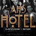 'American Horror Story: Hotel' - 5x07: Flicker - REVIEW