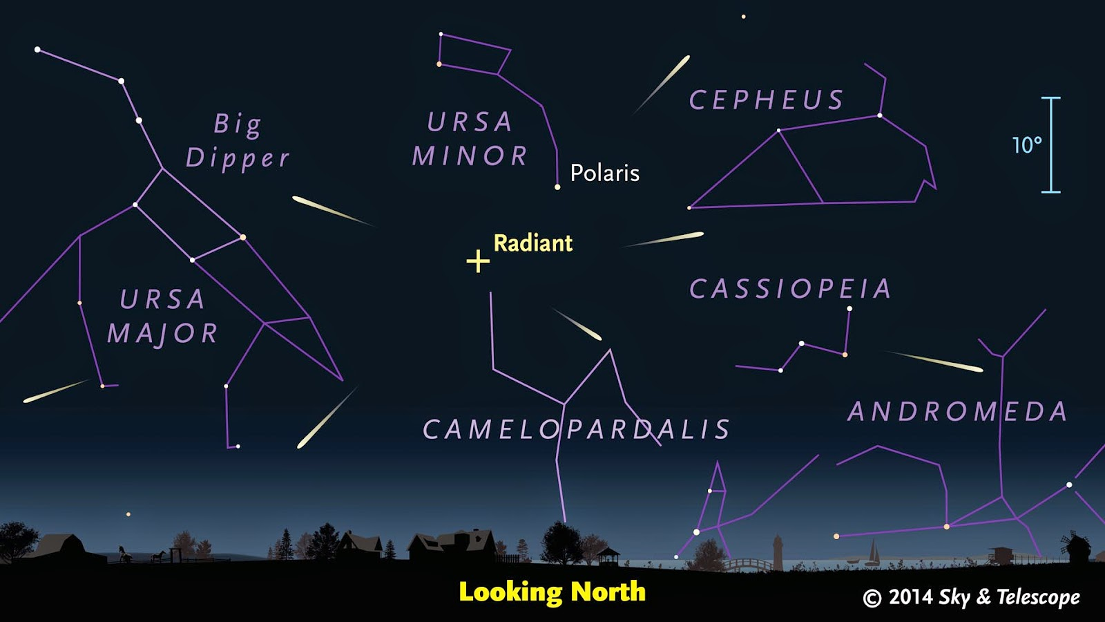 http://www.skyandtelescope.com/astronomy-news/observing-news/mays-surprise-meteor-shower/