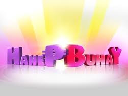 Hanep Buhay Entrepreneurial Lifestyle Information GMA Network TV Series