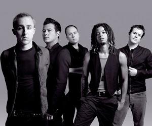 Yellowcard - Nine Inch Nails