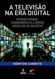 Televisão na era digital