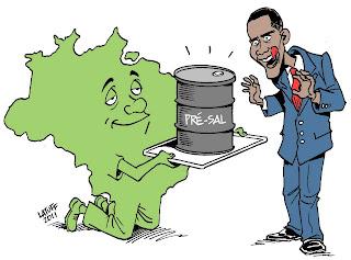 http://3.bp.blogspot.com/-g1n7StSAWp0/UbAL_L8mhcI/AAAAAAAAebk/S59FGQVlrto/s320/LatuffPreSal.jpg