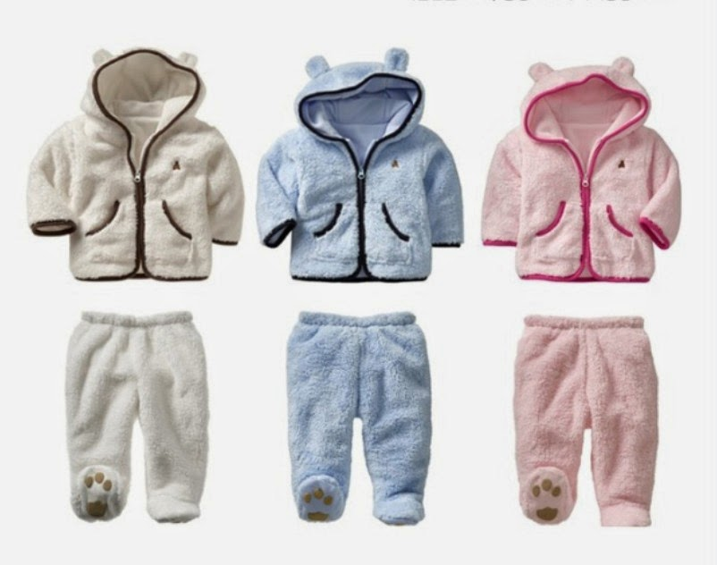 Gopi S Fashion Site 5 Tips For Buying Baby Clothes Online