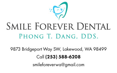 Smile Forever Dental