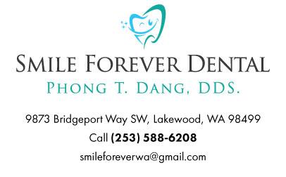 Smile Forever Dental