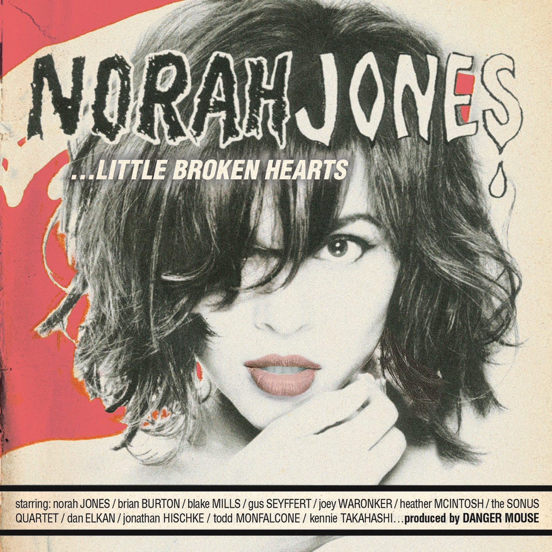 http://3.bp.blogspot.com/-g1o5sSnmpBc/T9CmSNkGykI/AAAAAAAAEZk/sVzSqg8uYSY/s1600/norah-jones-little-broken-hearts.jpg