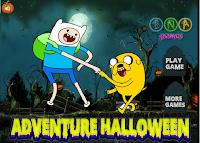 http://www.games55555.com/2015/11/aventura-halloween.html