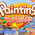 Review: Painting Workshop (Nintendo 3DS)
