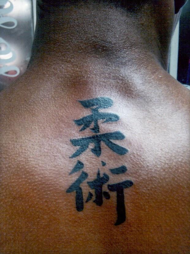 tatuagem-jiu-jitsu-kanji5