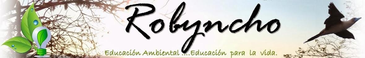 Recursos e información ambiental  para profesionales y estudiantes