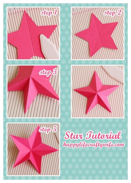 Workshop haarlem zelf kerstversiering maken for How to make a christmas card out of paper