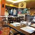 Oliva Bistro Cafe in Visayas Avenue, Quezon…