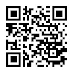 Scan my QR Code for contact info