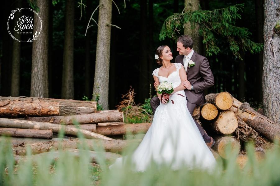 svatební fotograf Jiří Šípek