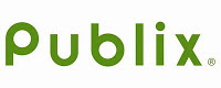 publix printable coupons