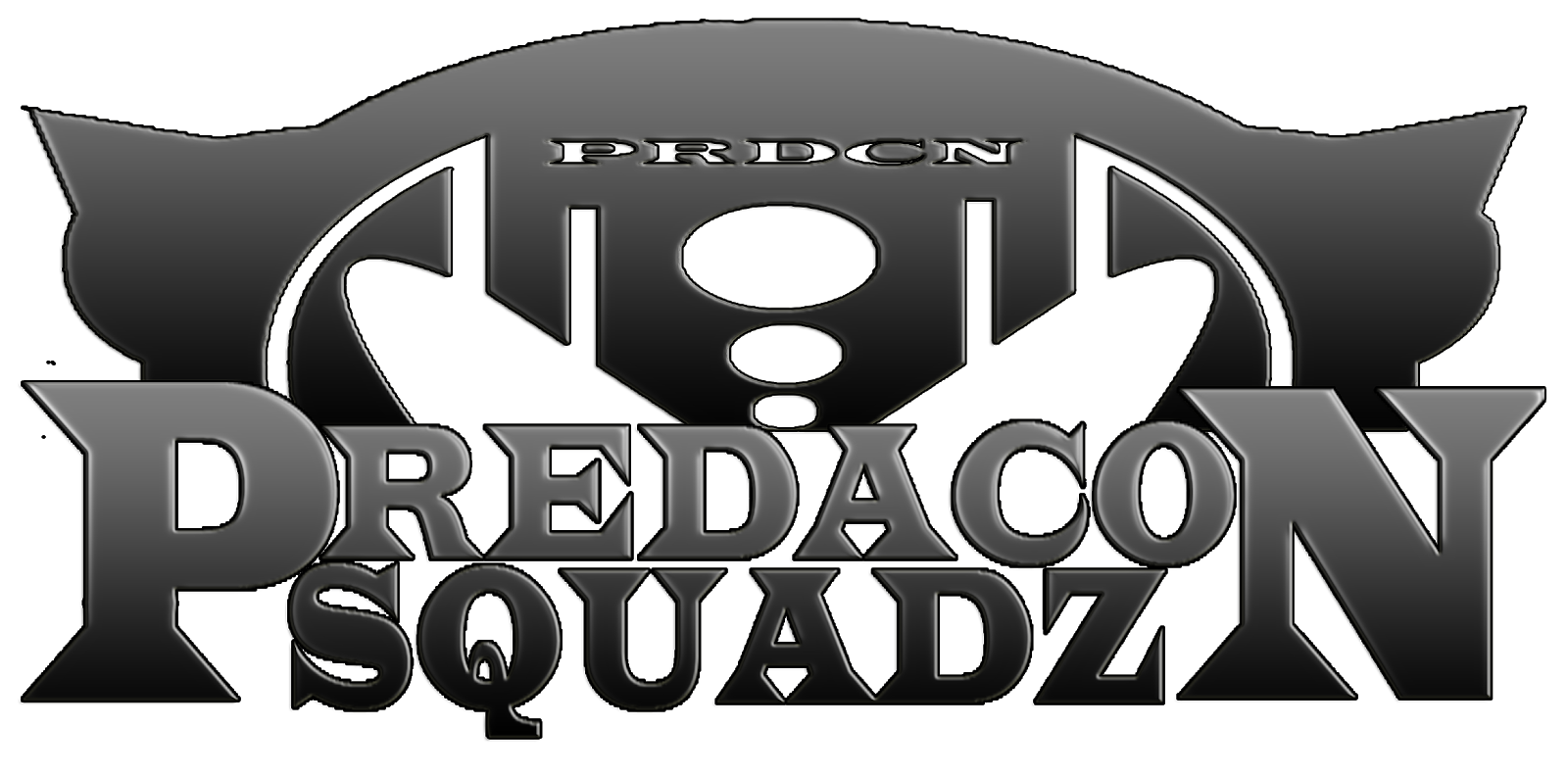 Predacon Squadz