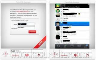 http://3.bp.blogspot.com/-g1xztcuvSpA/Tc5fhYBhtnI/AAAAAAAAAyE/WIQF9KV-I-w/s320/Fixmo+Web+Messenger%255B6%255D.jpg