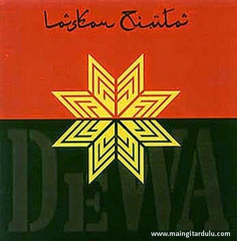 Laskar Cinta (2004)