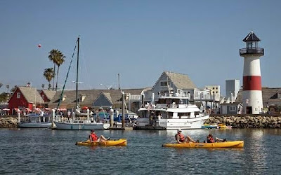 Pierview Properties Real Estate - Oceanside CA.