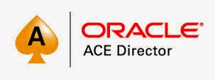Oracle ACED