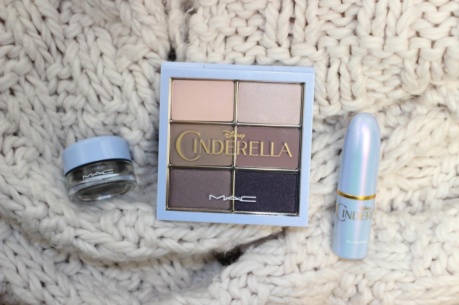 mac-cinderella-review