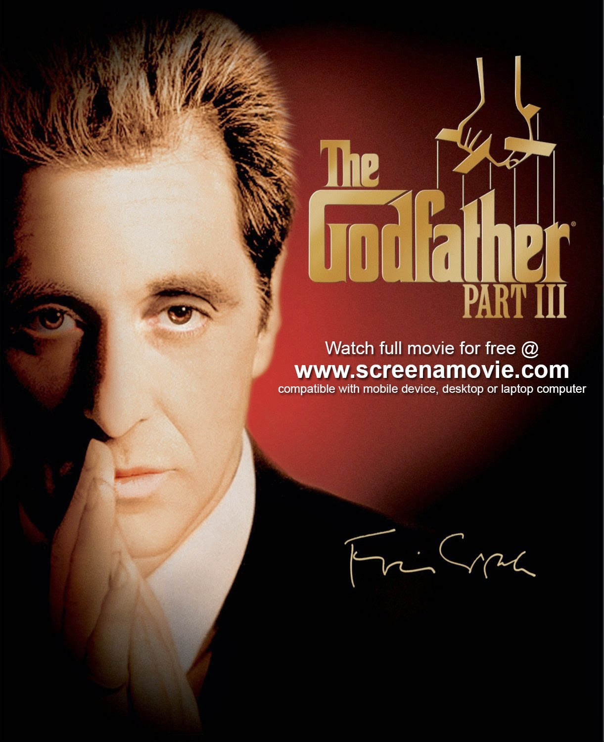 The_Godfather_Part_III_@screenamovie