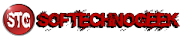 SOFTECHNOGEEK - All In One Blog To Find Everything You Want