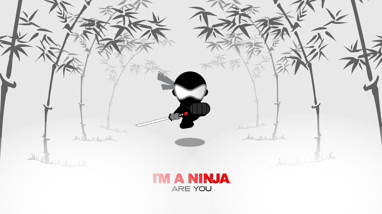 http://3.bp.blogspot.com/-g20vmNwA39M/T0YDmJJJ3JI/AAAAAAAABzI/fBj2YsFuCWk/s1600/One+Genkai+-+I%2527m+a+Ninja+-+I%2527m+a+Ninja+in+a+forest_HD.jpg