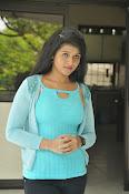 Shilpa Reddy glam pics-thumbnail-19