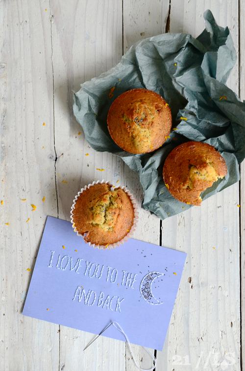 http://www.sarahaandekook.nl/2014/02/sinaasappelmuffins-met-maanzaad.html
