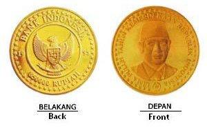 """<img src=""""http://3.bp.blogspot.com/-g24pu_kCH8M/UeJLt4AkecI/AAAAAAAAA7k/h8yQxXHLNb4/s1600/koin+850rb.jpg"""" alt=""""Uang Koin Indonesia""""/>"""