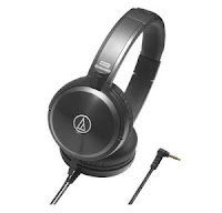 Buy Audio Technica ATH-WS77 Over-the-ear Headphone at Rs.6199: Buytoearn