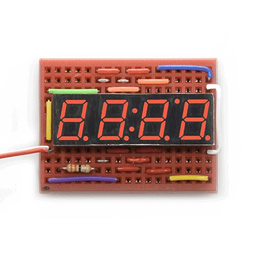 counter-circuit-breadboard-using-7-segment