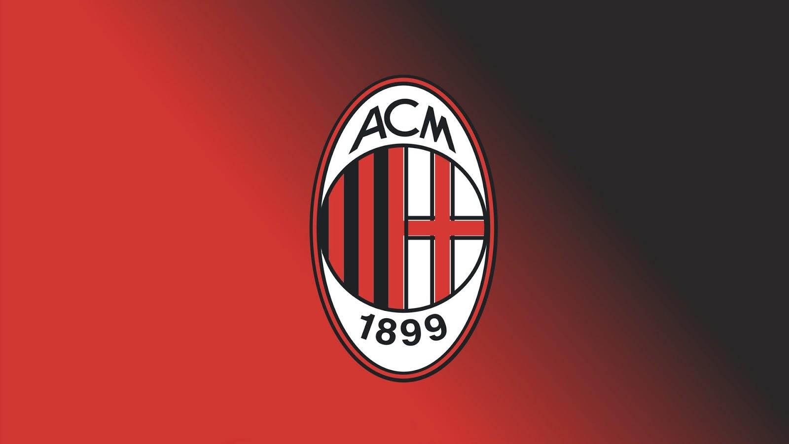 http://3.bp.blogspot.com/-g27Ss9VrMbg/UUcIO-b-PyI/AAAAAAAAFZI/oCX_4YUjW4k/s1600/AC-Milan-Logo-HD-Wallpapers+06.jpg