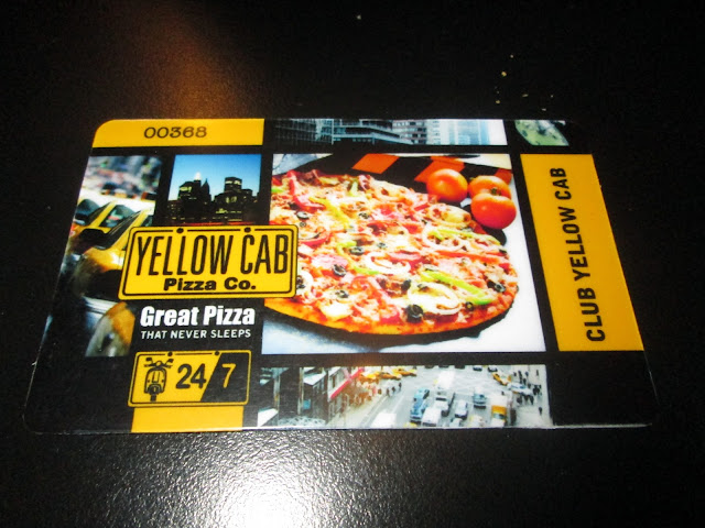 Nines vs. Food - Yellow Cab Pizza_18.jpg