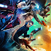 DC's Legends of Tomorrow 21 de Enero de 2016